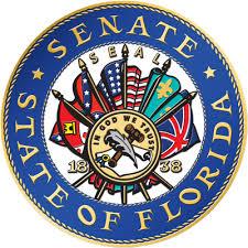 FL Senate