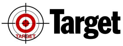 target TARGET