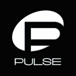 Pulse gay nightclub