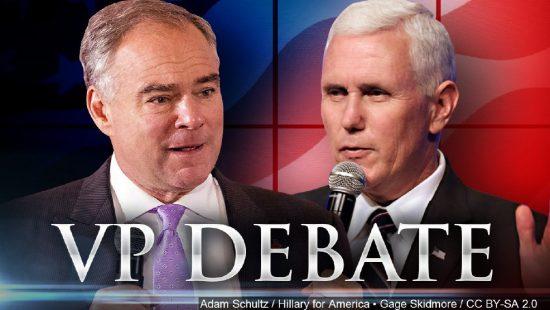 vp-debate