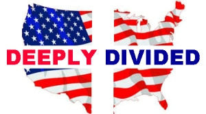 america-divided