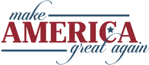 make-america-great