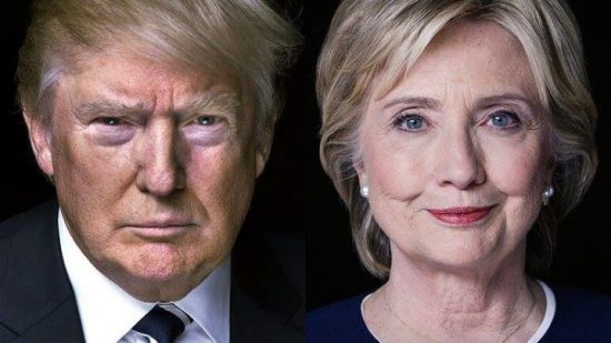 trump-and-hillary